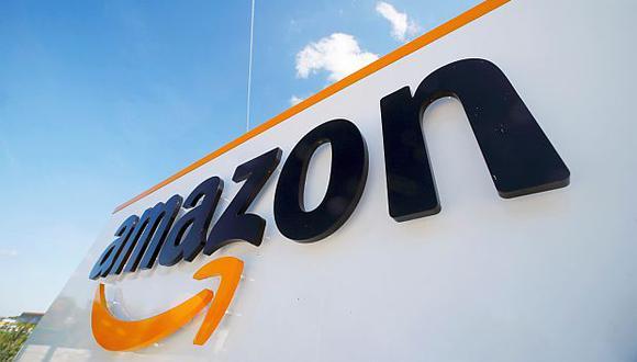 Amazon buscatener suministros adecuados de las existencias más vendidas y con ello aumentar su competitividad frente a Walmart, Target y Best Buy. (Foto: Reuters)