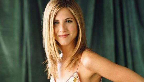 """""""Friends"""", que se estrenó el 22 de septiembre de 1994, cerró en 2004 diez temporadas de éxitos tras 236 episodios. (Foto: ABC)"""