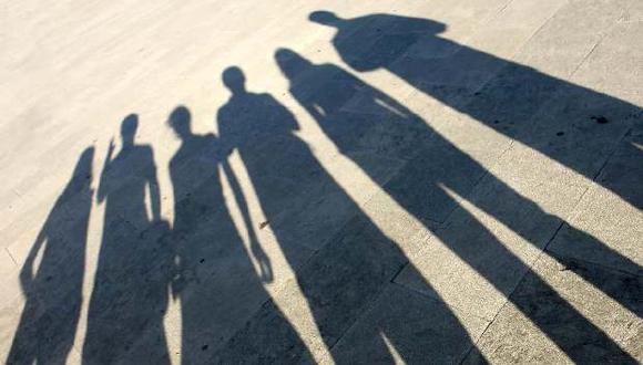 ¿La crisis de Pura Vida generará una reacción modernizadora en la gestión del grupo? (Foto referencial: Tomada de proyectocisne)