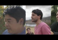 La riqueza del Perú en tres episodios de esta serie digital