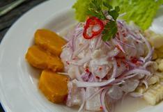 'Oscar del Turismo': vota aquí por Perú como mejor destino culinario de Sudamérica