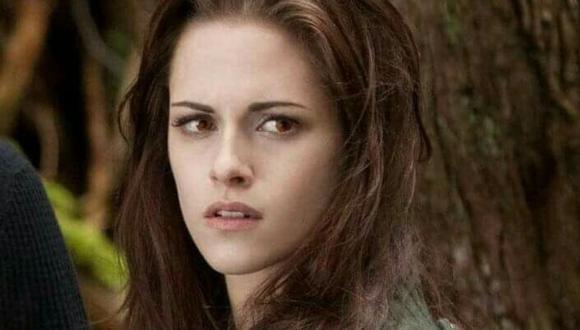 """Stewart comenzó su carrera en 1999 y saltó a la fama con el papel de Bella Swan en la saga """"Crepúsculo"""" (Foto: Summit Entertainment)"""