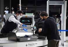 11-S: ¿cómo era abordar un avión antes del atentado terrorista que cambió todos los protocolos de seguridad?