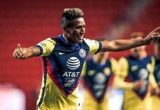 Pedro Aquino: el peruano ausente de la selección que podría jugar el Mundial de Clubes