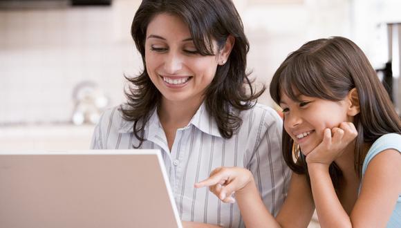 5 tips para que puedas trabajar desde casa tranquila