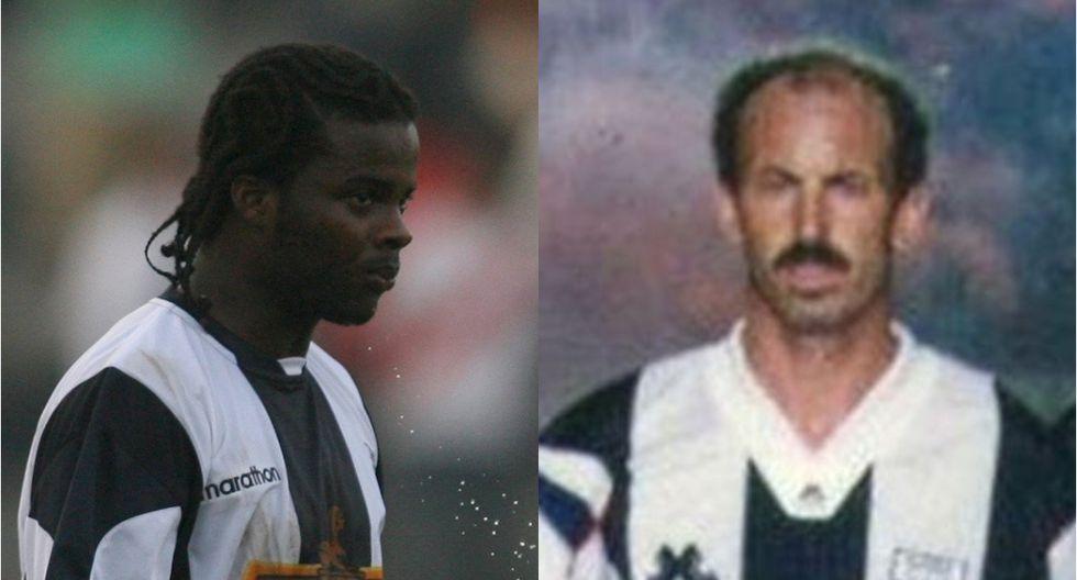 Tanto Gustavo de Luca como Johnnier Montaño fueron casos en los que Alianza Lima le ganó a Universitario por puesta de mano el contrato de un jugador. (Foto: Archivo)