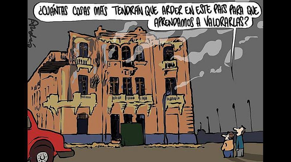 Otra vez Andrés - 2