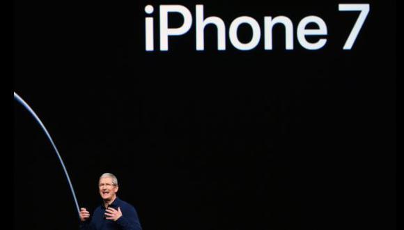 Llegó el iPhone, ¿extrañas las grandes promociones?
