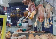 Caída del dólar: ¿cuándo podrían empezar a bajar los precios de los alimentos?