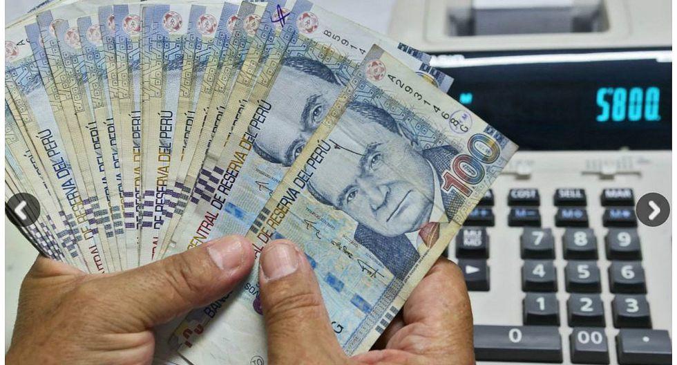 La gratificación se pagará de manera proporcional a los meses calendario completos laborados entre julio y diciembre del 2019, a razón de un sexto de la remuneración computable por cada mes.