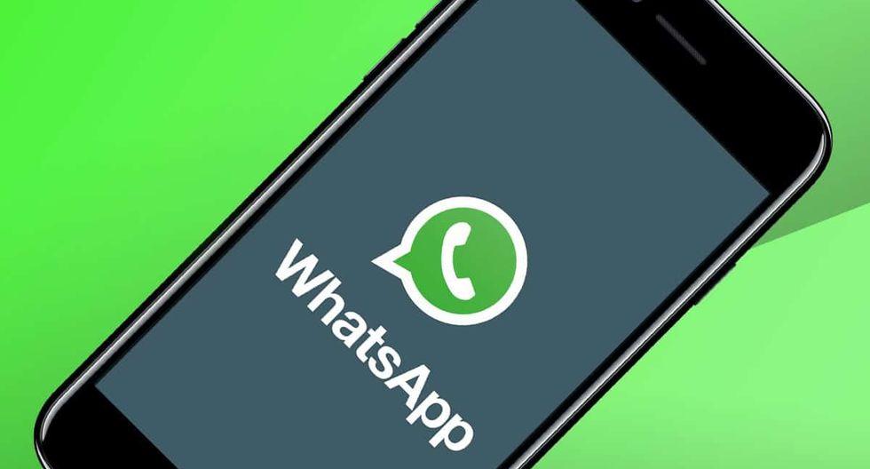 ¿Cómo es posible saber quién tiene mi número agregado en WhatsApp sin que lo sepas? Realiza este truco. (Foto: WhatsApp)