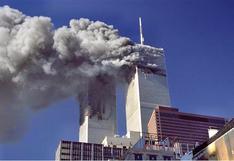 11-S: todas las películas sobre el ataque a las Torres Gemelas que puedes ver por streaming