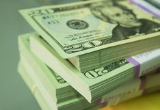 Dólar en México: revisa aquí el tipo de cambio, HOY miércoles 8 de abril de 2020