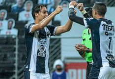 Monterrey vs. Santos Laguna: horarios y canales para VER el partido por la jornada 3 del Apertura de Liga MX