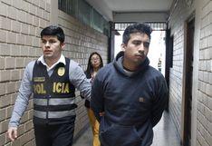 Poder Judicial confirma cárcel efectiva para sujeto por acoso sexual a una adolescente