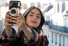 """""""Emily en París"""": la dura respuesta de una canadiense (que vive en París) contra la serie de Netflix"""
