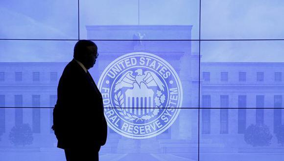 La decisión fue unánime entre los responsables de la política monetaria de Estados Unidos. (Foto: Reuters)