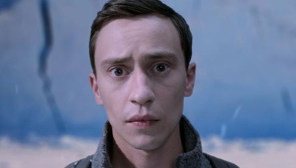 """En la cuarta temporada de """"Atypical"""", Sam decide hacer un viaje a la Antártida (Foto: Netflix)"""