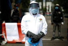 COVID-19 México: ¿quiénes pueden solicitar el permiso de incapacidad temporal para trabajar?