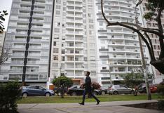 Crédito hipotecario: ¿qué debes tener en cuenta si vas a comprar una vivienda?