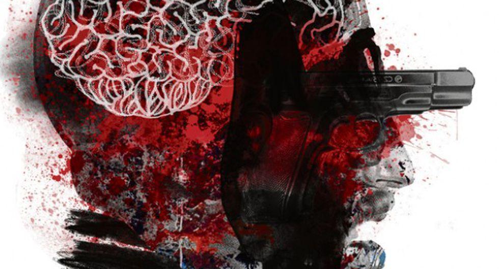 """""""¿Cuánto vale la vida en el Perú, donde la viveza le gana al respeto? ¿En qué momento empezamos a contar mujeres muertas como si lleváramos la cuenta de alguien que está saltando soga?"""". (Ilustración: Giovanni Tazza)."""