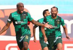 Alianza Lima vs. Binacional: ver partido vía streaming por la Liga 1