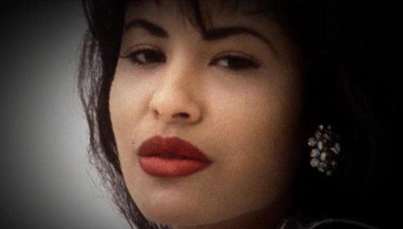 Selena Quintanilla es considerada una leyenda de la música latinoamericana (Foto: Selena Quintanilla / Instagram)