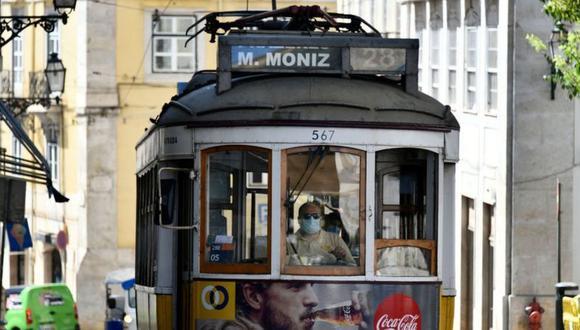 Portugal se ha convertido también en un ejemplo de cómo salir con éxito de la crisis económica iniciada en 2008. (Foto: Getty Images)