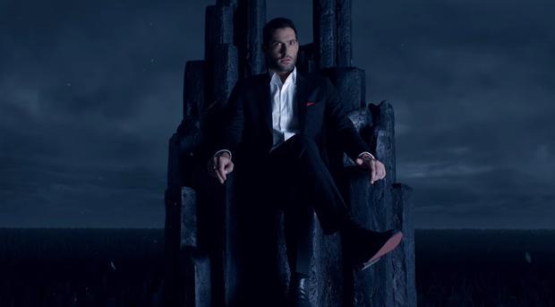 Lucifer Temporada 4 Qué Pasó Al Final Y Qué Significa Para El Drama De Netflix Tvmas El Comercio Perú