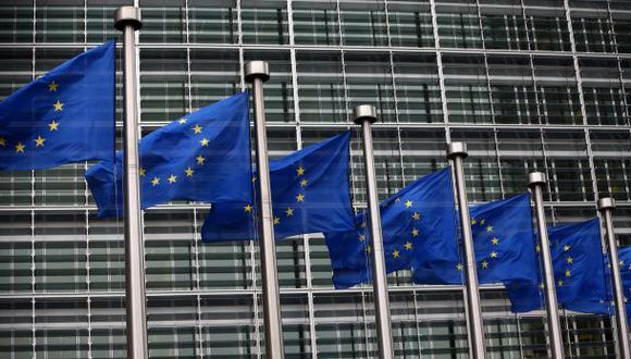 Google tendrá hasta 17 de agosto para responder a Europa