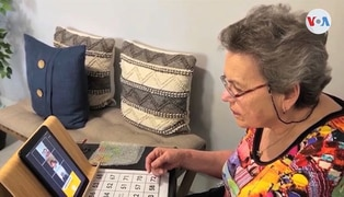 Coronavirus en Estados Unidos: Florida abre hospitales para ancianos contagiados