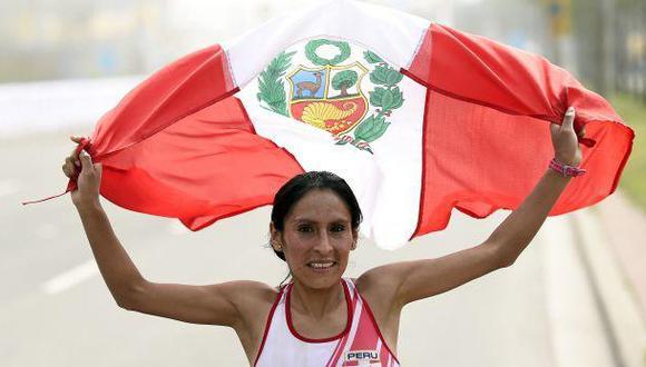 Medallas olímpicas e instituciones, por Arturo Maldonado