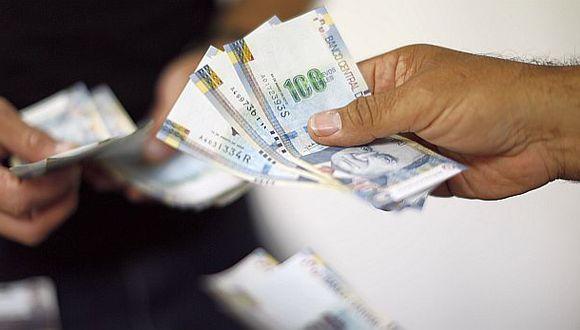 Créditos morosos en regiones crecen a mayor ritmo que en Lima - 1