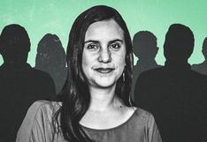 El círculo de confianza de Verónika Mendoza: ¿A quién escucha la candidata presidencial?