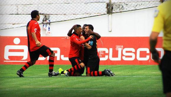 Alianza Lima irá por dos jugadores de Melgar tras la final