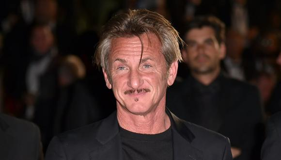 Wes Anderson y Sean Penn encabezan el regreso de Cannes. (Foto:ALBERTO PIZZOLI/ AFP).
