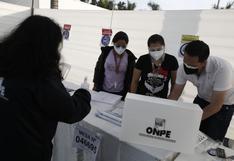 Resultados Tumbes Elecciones 2021: Keiko Fujimori encabeza votación en la región, según conteo de la ONPE