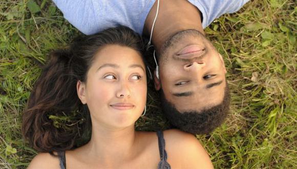 Las etapas del amor y cómo afectan tu cuerpo