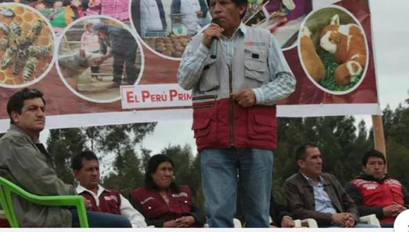 Cajamarca: Presidente de Foncodes de La Libertad desapareció tras asistir a carnaval cajamarquino (Foto: archivo)