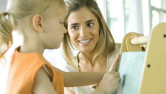 7 consejos para saber cómo confrontar al maestro de tus hijos