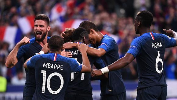 Sigue la guía tv en directo y mira la programación gratis por Eurocopa 2021 y otros torneos en el mundo