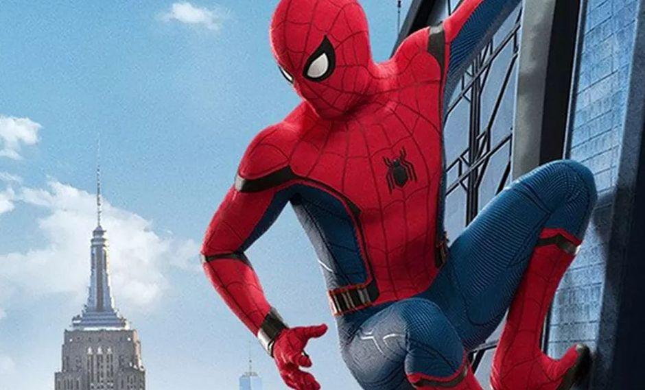 "Yo creé al personaje. Yo creé el traje. Yo creé todas esas series"", refirió Jack Kirby. (Foto: Marvel)"