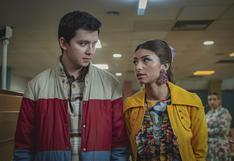 'Sex Education': ¿habrá una cuarta temporada de la serie de Netflix?