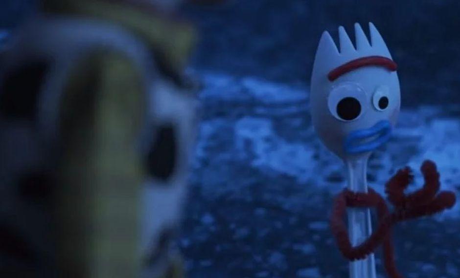 Toy Story, ¿tendrá algún spin-off al estilo de los Avengers de Marvel? (Foto: Disney/Pixar)