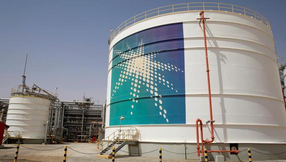 Los preparativos se están acelerando porque las autoridades saudíes quieren aprovechar la positiva reacción a la emisión de bonos realizada por la petrolera en abril. (Foto: Reuters)