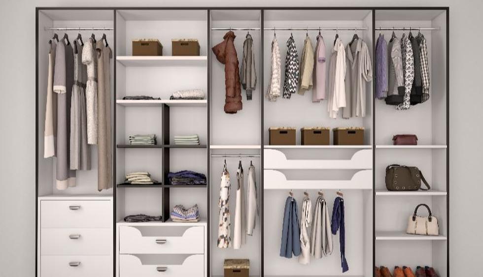 closetbasicos