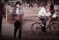 Coronavirus minuto a minuto en el mundo: COVID-19 deja casi 25.000 muertos y más de 500.000 infectados