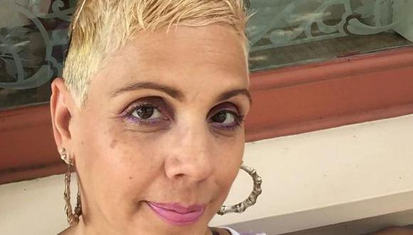 Masacre en Orlando: La madre que murió protegiendo a su hijo