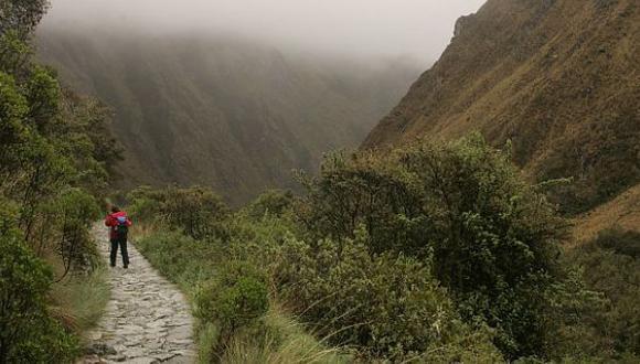 Unesco reconoció al Qhapaq Ñan como Patrimonio Mundial