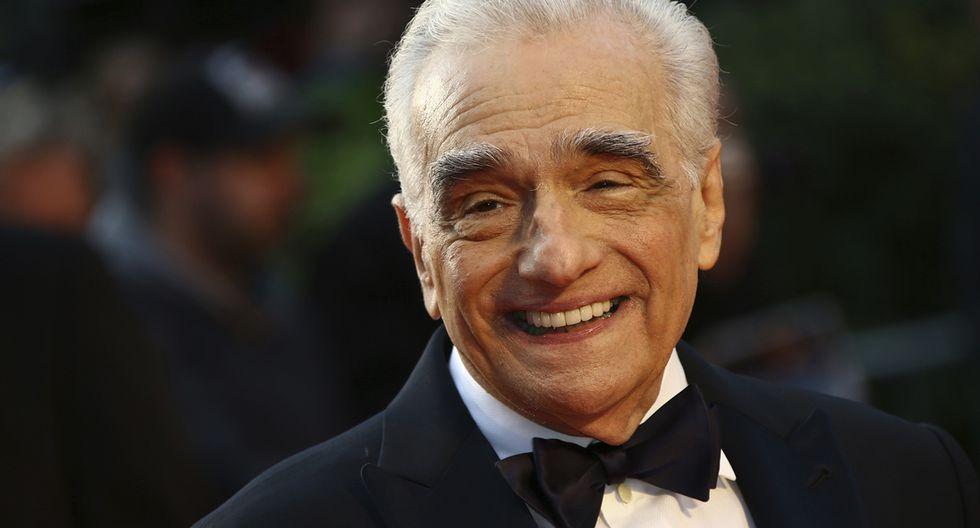 Oscar 2020: Tarantino, Scorsese y todos los directores detrás de la codiciada estatuilla